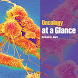 Oncology at a Glance by MedHand Mobile Libraries