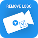 Remove Logo From Video by kkapps