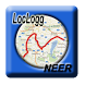 LocLogg - GPS location logger by NEER