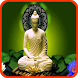 Kinh Phật - Sách Phật by ebMobile