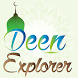 Deen Explorer by Madani Memorial