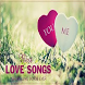 Best Love Songs Sweet Memories by Ganes Studio
