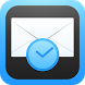 Mail+ for ActiveSync by iKonic Apps