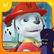 Paw Slug Battle Patrol by Paw Best Games