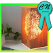 Wood Craft Project Idea by CNstudios