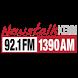 KENN Radio by AirKast, Inc.