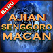 Ajian Senggoro Macan by Semoga Bermanfaat