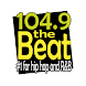 104.9 The Beat Lubbock by Alpha Media