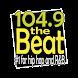 104.9 The Beat Lubbock