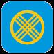 Балакай by App1e City