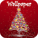 New Christmas Live Wallpaper by NotaDev13