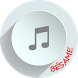 Besame FM Radio Colombia by ChoKuRei Radios AM FM Gratis - Tuner Station Music