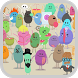 New Dumb Ways to Die 2 Guide by Consort