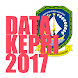Kepri 2017 by Art Of Life