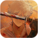 Anime Wallpaper 4K: Gintoki Wallpapers HD by EmojiDev