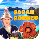 Sabah Borneo Travel Info by Ethelle Grace App