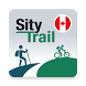 SityTrail Canada - hiking GPS by Geolives S.A.