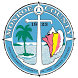 Monroe County FL by Monroe County BOCC