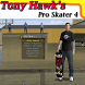 Guide for Tony Hawk's Pro 4 by putra10