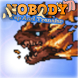 NoBody (Taping, Transfer)