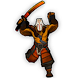HUEDoto Guide for Dota 2 by Jot4 Jot4