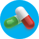 Drug Dictionary 2016 by Marshall Infocorp