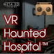 VR Haunted Hospital Cardboard by Meta 3D Studios