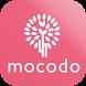 mocodo品味生活館