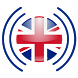 British Radio by Oxymore apps