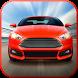 Highway Speed Car Racing Pro by JackRowe