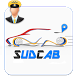 Sudcab Driver by TurkPro
