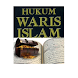 Hukum Waris Islam by mazzdont.apps