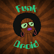Funk Droid
