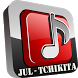 Jul - Tchikita by uduyadek