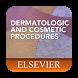 Dermatologic Procedures by Usatine Media LLC