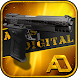 Weapon Gun Simulator by Arms Digital