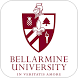 Bellarmine University Alumni by YouVisit LLC