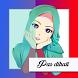 Hijab Pasmina Masa kini - Kumpulan hijab Pasmina by Zahra LLC
