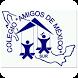 Colegio Amigos de México by Airefon Móvil