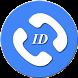 Founder calls ID by Merz developer