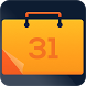 Smart Vacation Planner (Unreleased) by F5IT.no