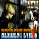 Pro Resident Evil 7 Free Game Guidare by podomoro