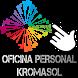KROMASOL OFICINA VIRTUAL by by EQUIPO PRIMARIO
