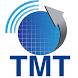 TMTGPS Vehicle Tracking System by Altatawwar ( TMT )