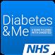 Diabetes & Me