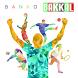 BankoBakkal