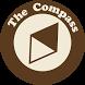 方位測定 TheCompass by 四次元ポケット.Biz