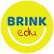 BRINKedu - Escola abc by GRUPO KATSU