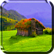 Green Nature Live Wallpaper by Top Live Wallpapers
