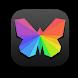 Kinniya Butterflies by Zatheer